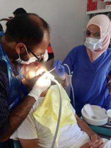 2-Mobile-dental-clinic