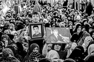 Haniya-hazara-story3-copy