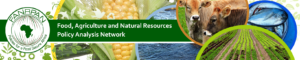 Food, Agriculture and Natural Resources Policy Analysis Network