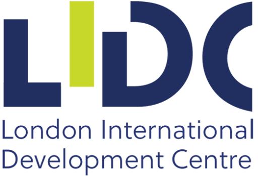 LIDC logo