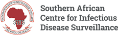 Southern African Centre for Infectious Disease Surveillance