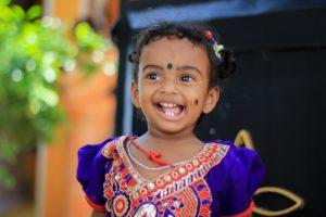 aravind-kumar-8ni422pxhhw-unsplash