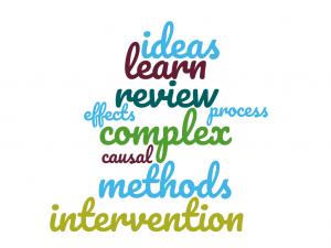lidc-seminar-wordcloud