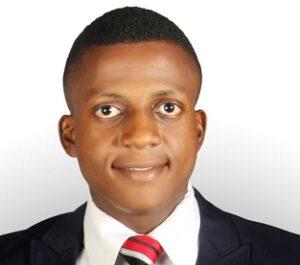 Dr.-Isaac-Olufadewa-Headshot-PASSPORT