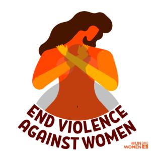 end-violence-against-women